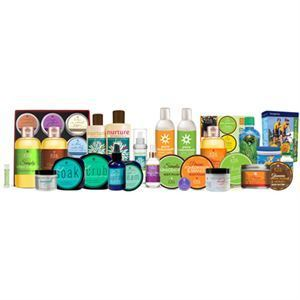 Picture of Soul Purpose CEO Mega Pak™
